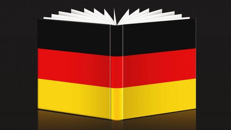 Aleman en mundo-1.jpg