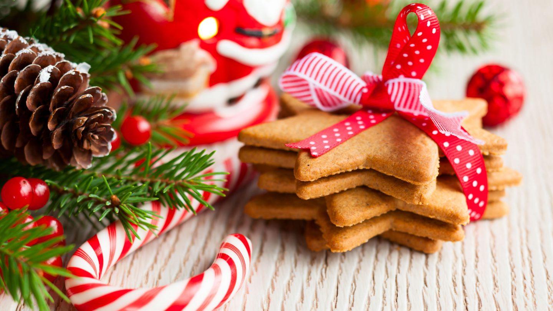 Costumbres francesas en navidad-1.jpg