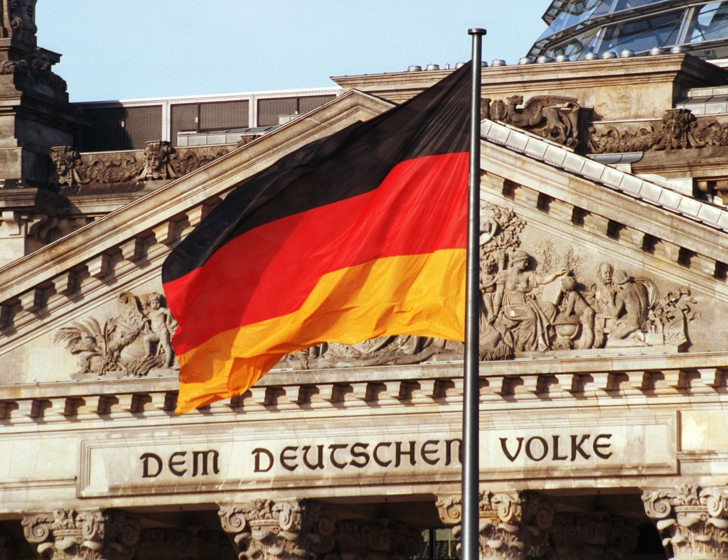 Curiosidades culturales de Alemania.jpg