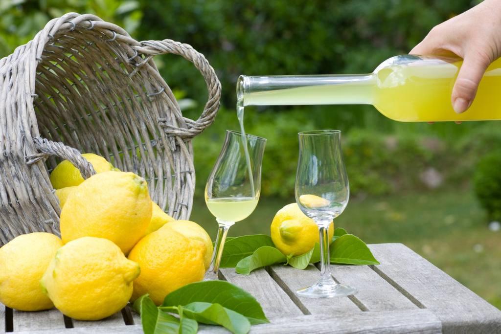 Deleita tu paladar con deliciosas bebidas en Italia.jpg