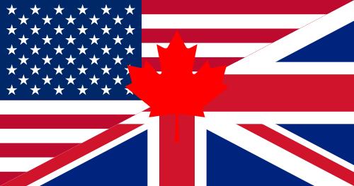 Detalles importantes sobre el inglés de Canadá que seguramente desconoces.png