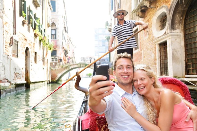 Disfrutar de la vida en pareja en Italia.jpg
