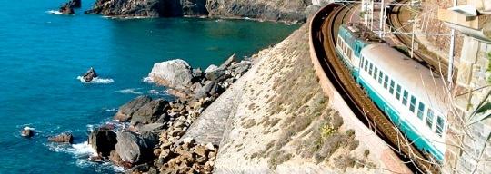 El fascinante viaje por Italia en tren.jpg