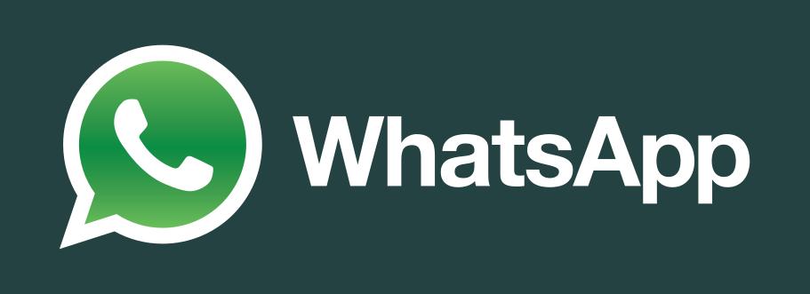 Estados Para Whatsapp En Inglés Y Su Traducción Universal