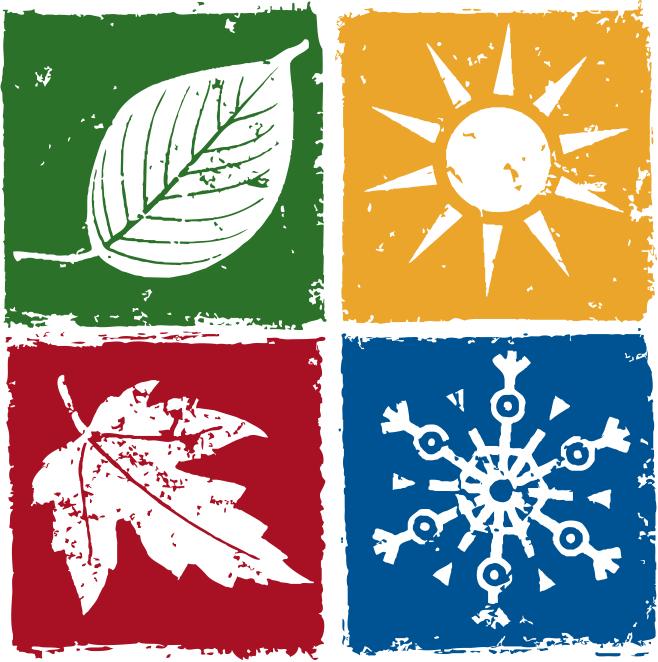 Expresiones sobre el clima en portugués.png