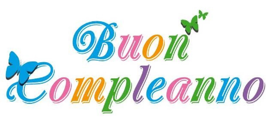 Feliz_cumpleaos_en_italiano-1.jpg