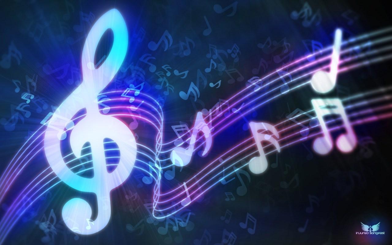 Frases De Canciones Famosas En Inglés Universal De Idiomas