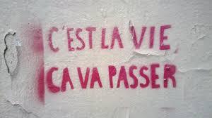 Frases En Francés Para Reflexionar Universal De Idiomas