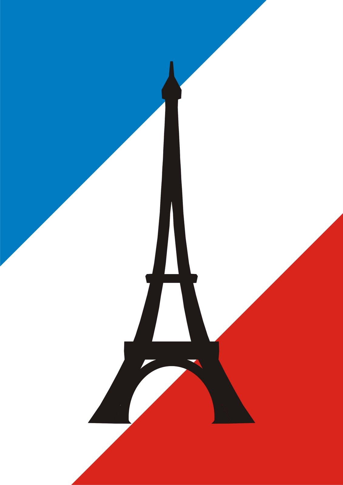 Frases En Francés Relacionadas Con Felicidad éxito Y Suerte