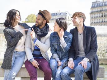 Frases Hechas En Francés Universal De Idiomas