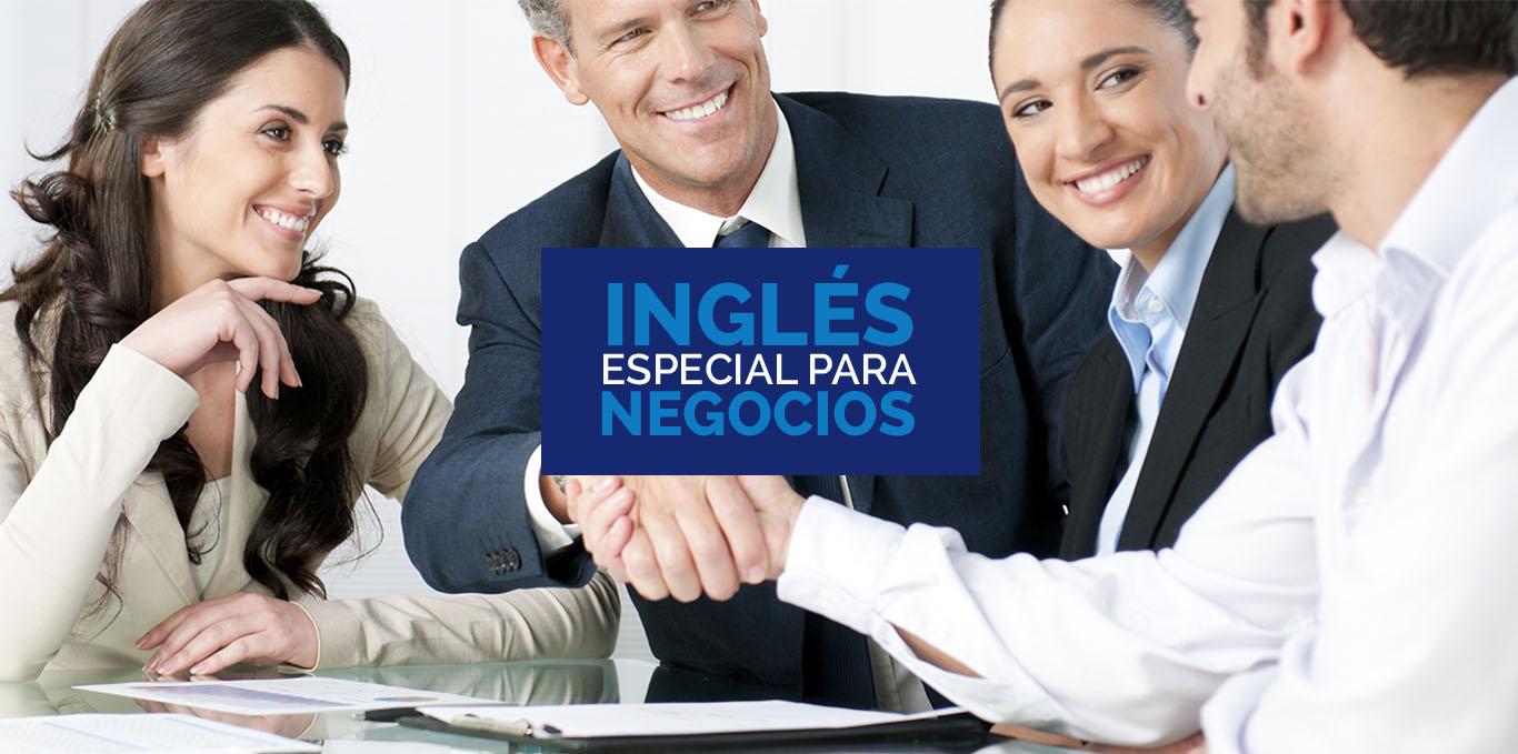 Frases_de_ingles_para_negocios.jpg
