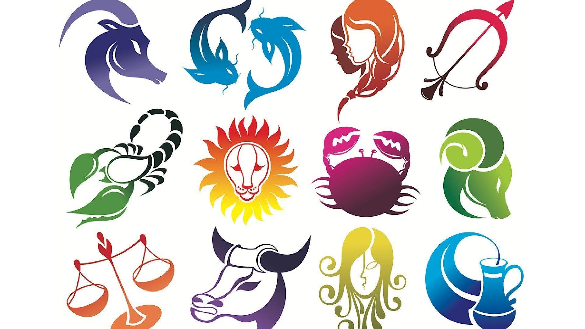 Hablemos Sobre Los Signos Zodiacales En Inglés Universal De Idiomas