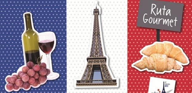 Cultura y costumbres francesas universal de idiomas blog for Cultura francesa comida