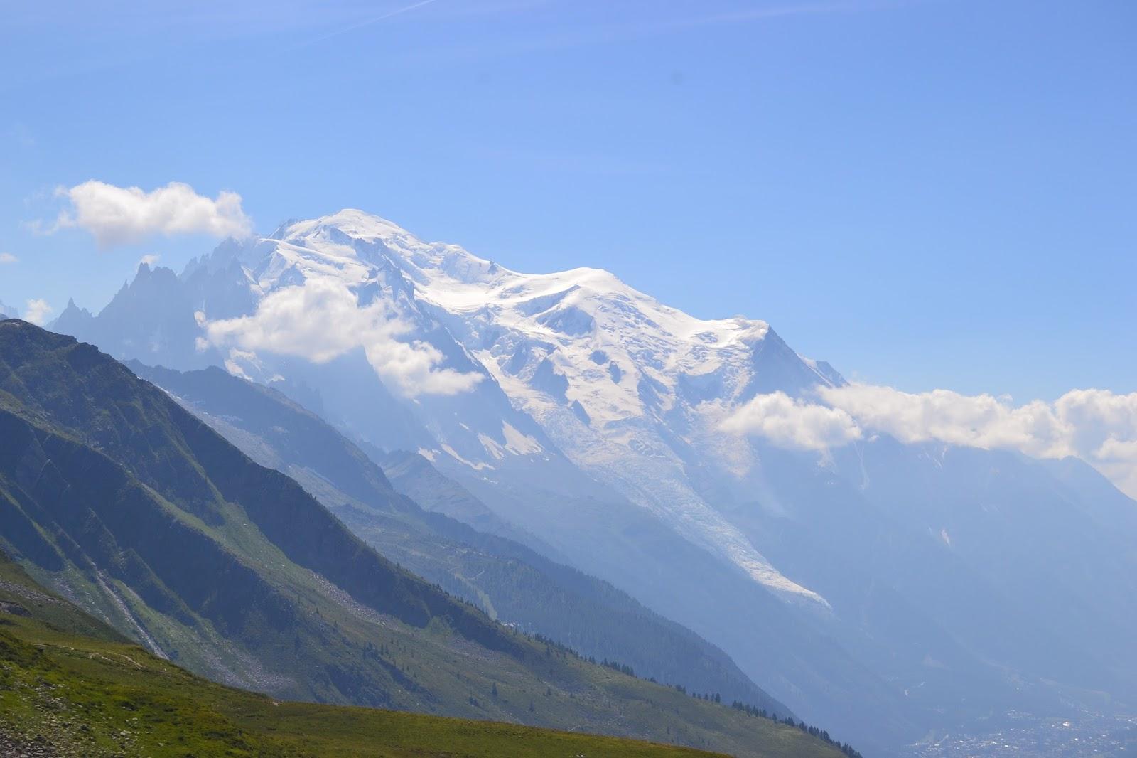 Las montañas más famosas de Italia-1.jpg