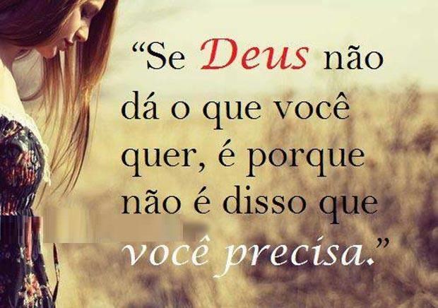 Palavras Bonitas Em Portugues