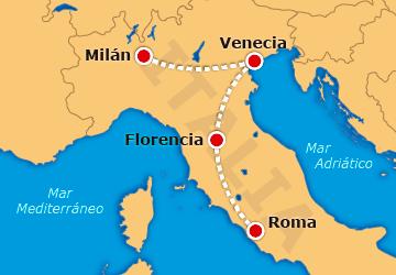 Mejores ciudades para aprender italiano.png
