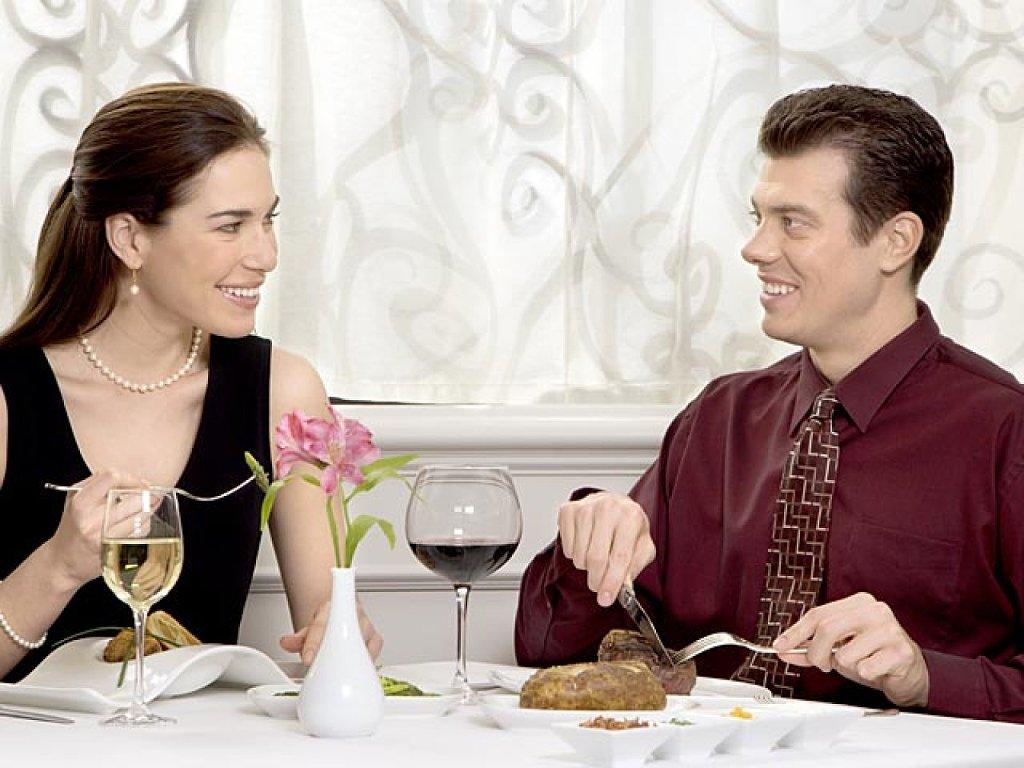 Modales en la mesa italiana.jpg