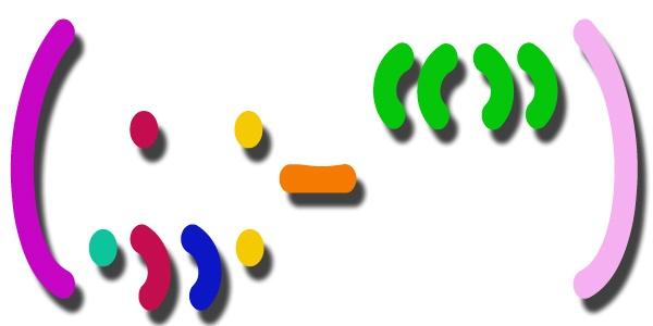 Ortografía y puntuación alemana.jpg
