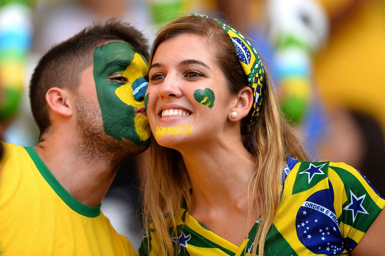 Palabras y frases básicas de fútbol en portugués.jpg