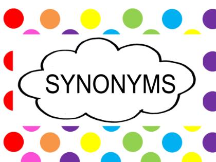 Sinónimos en inglés más usados.png