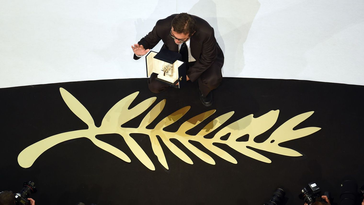 Todo acerca del Festival de Cine Francés.imagen (1)-1.jpg