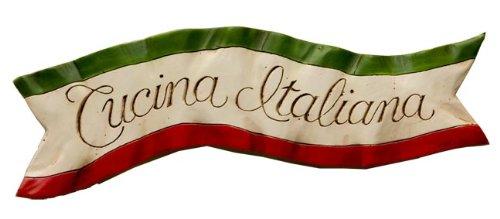Vocabulario de cocina en italiano.jpg