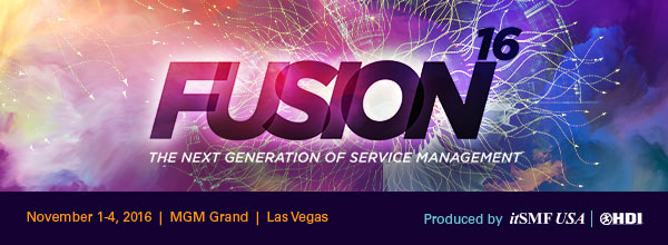 fusion-conference