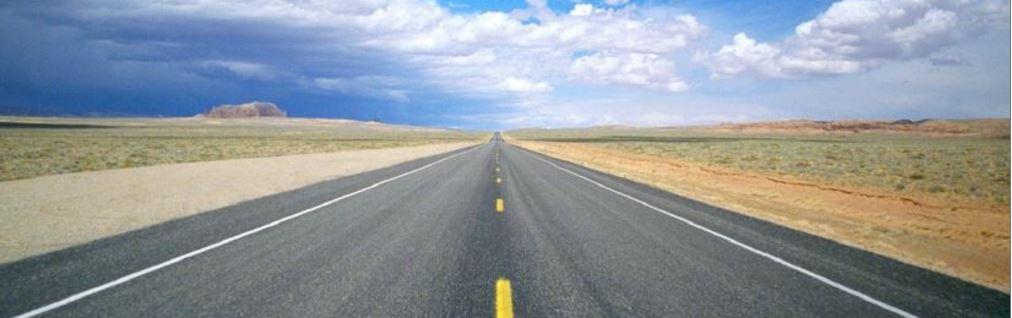 road-sfm