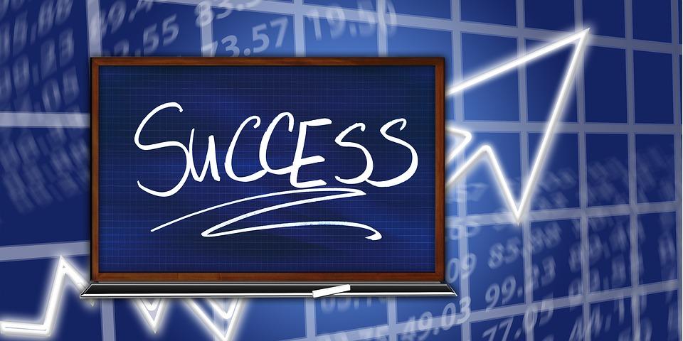success-1237378_960_720