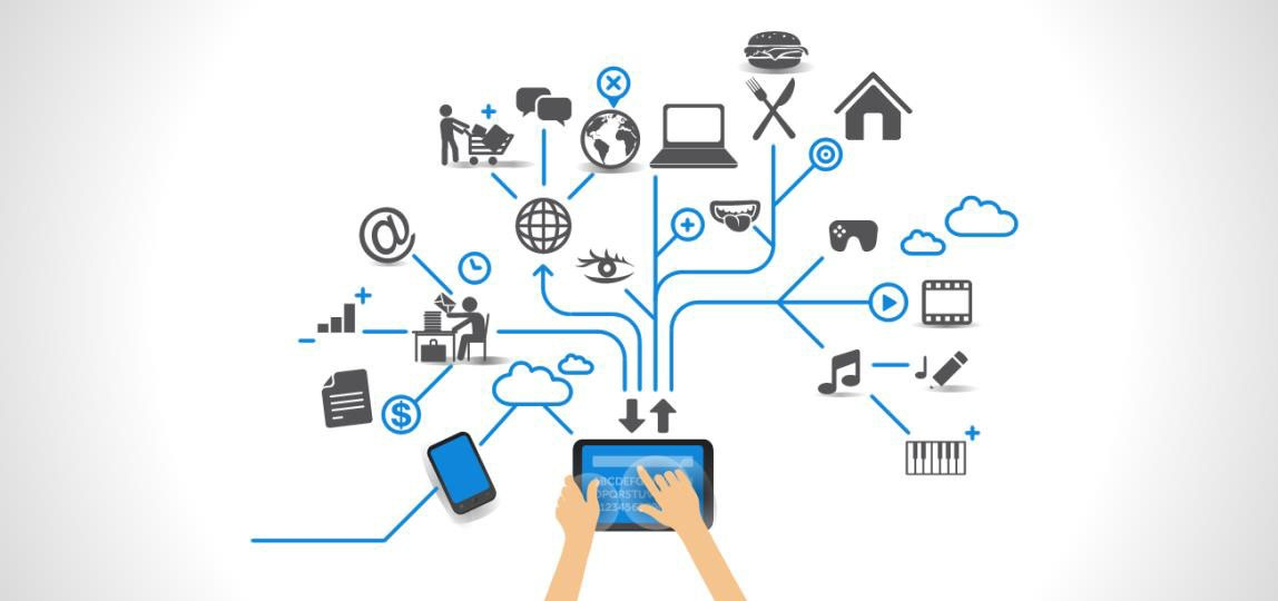 Focus on connected devices Testing