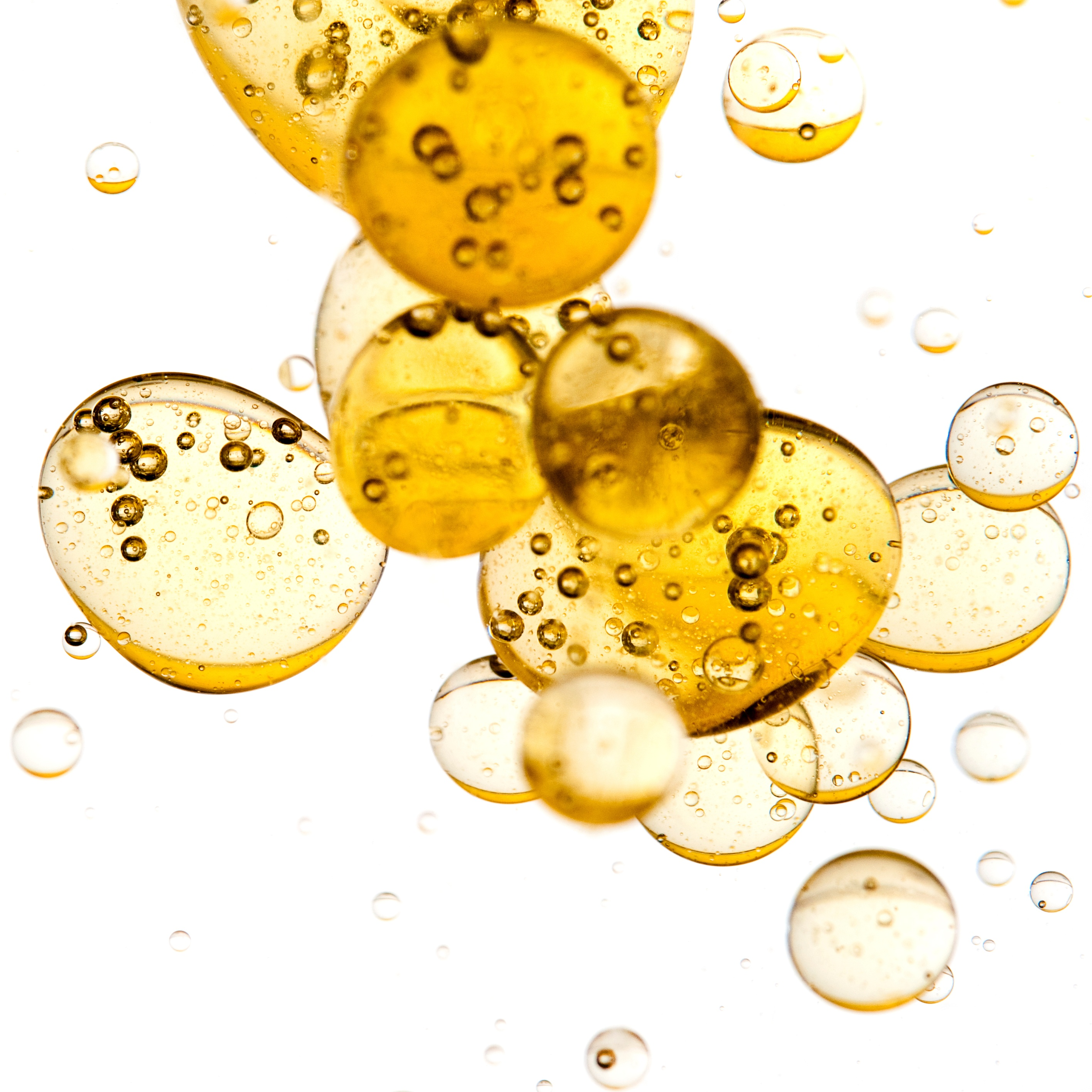 5 Methods for Measuring Water in Lubrication Oil