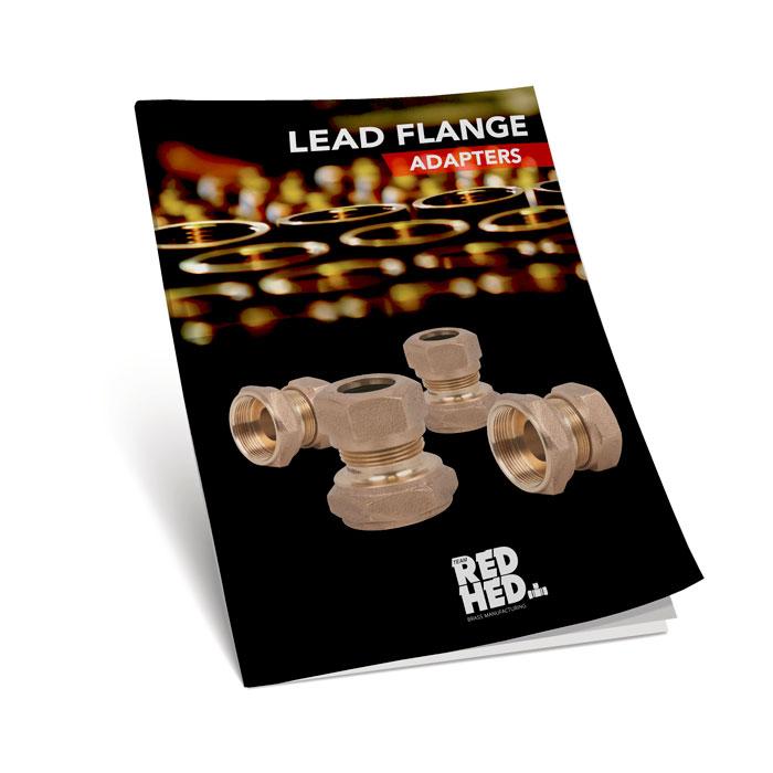 Lead Free Brass Information Guide