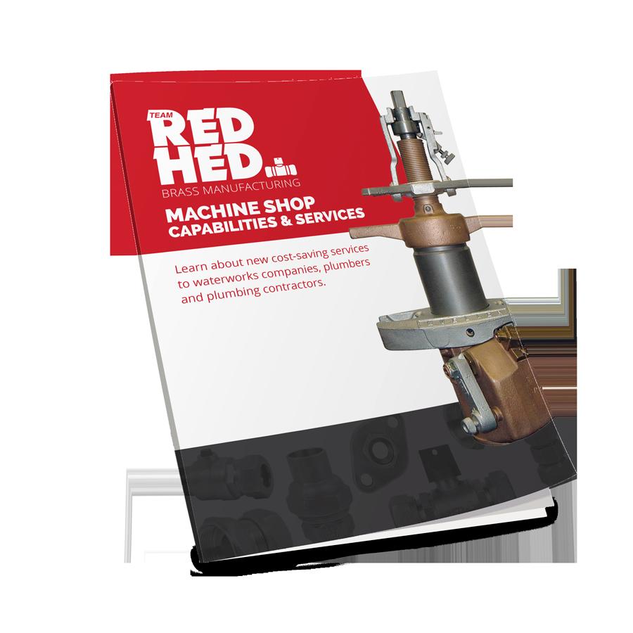 Machine Services Book Cover