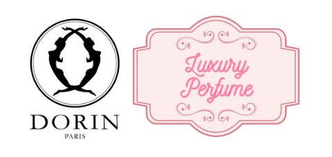 Exclusive discounts with our partner Dorin perfume, gift idea!