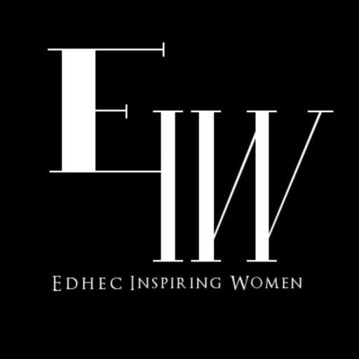 Edhec EIW