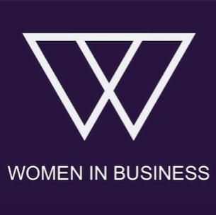 LogoWIBSP