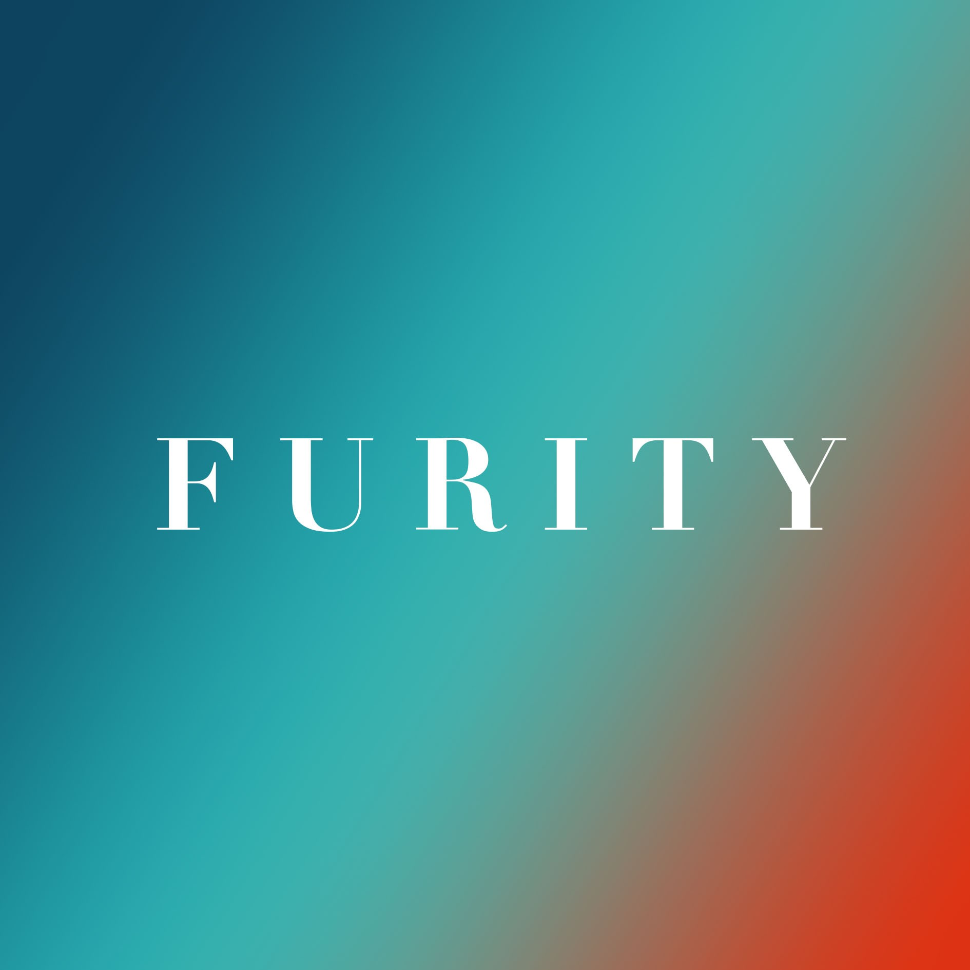 furity-1
