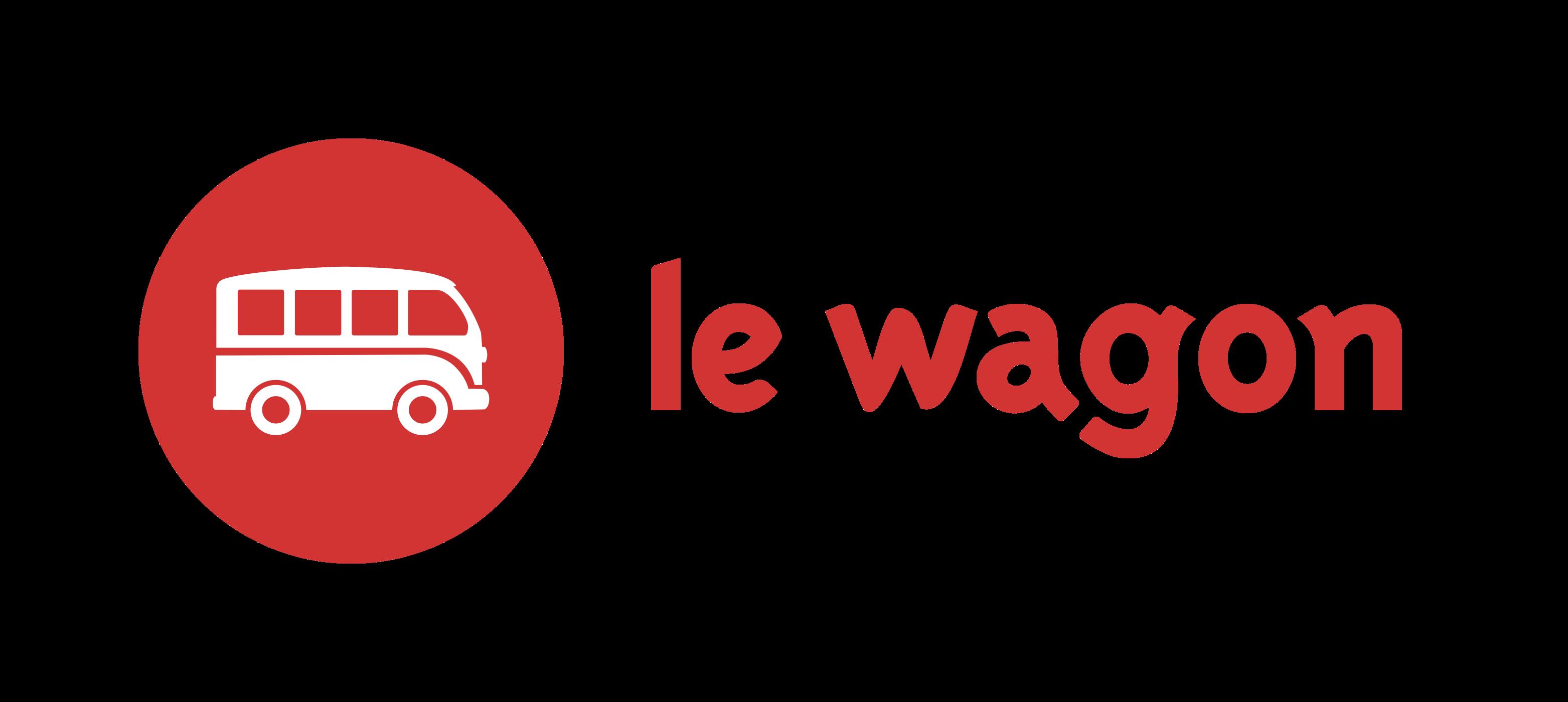 logo-wagon