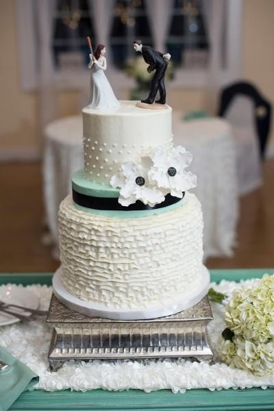 Wedding Cakes Edible Favors Unique Dessert Catering