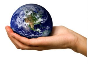 international-world