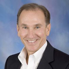 Jim Trunick AIIR Executive Coach