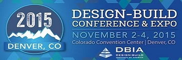 Design Build Conference & Expo
