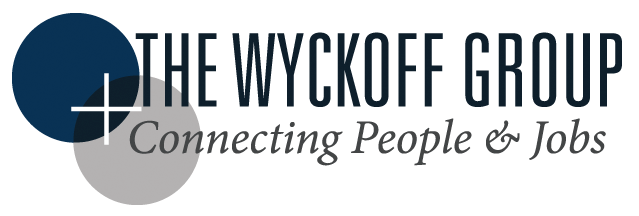 The Wyckoff Group