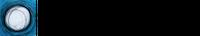 PR 20/20 Logo