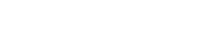 PR 20/20