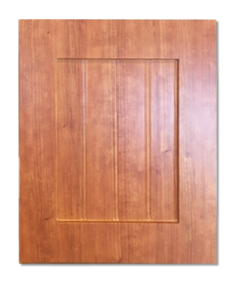 Classic Closet Door Styles Colors The Closet Doctor