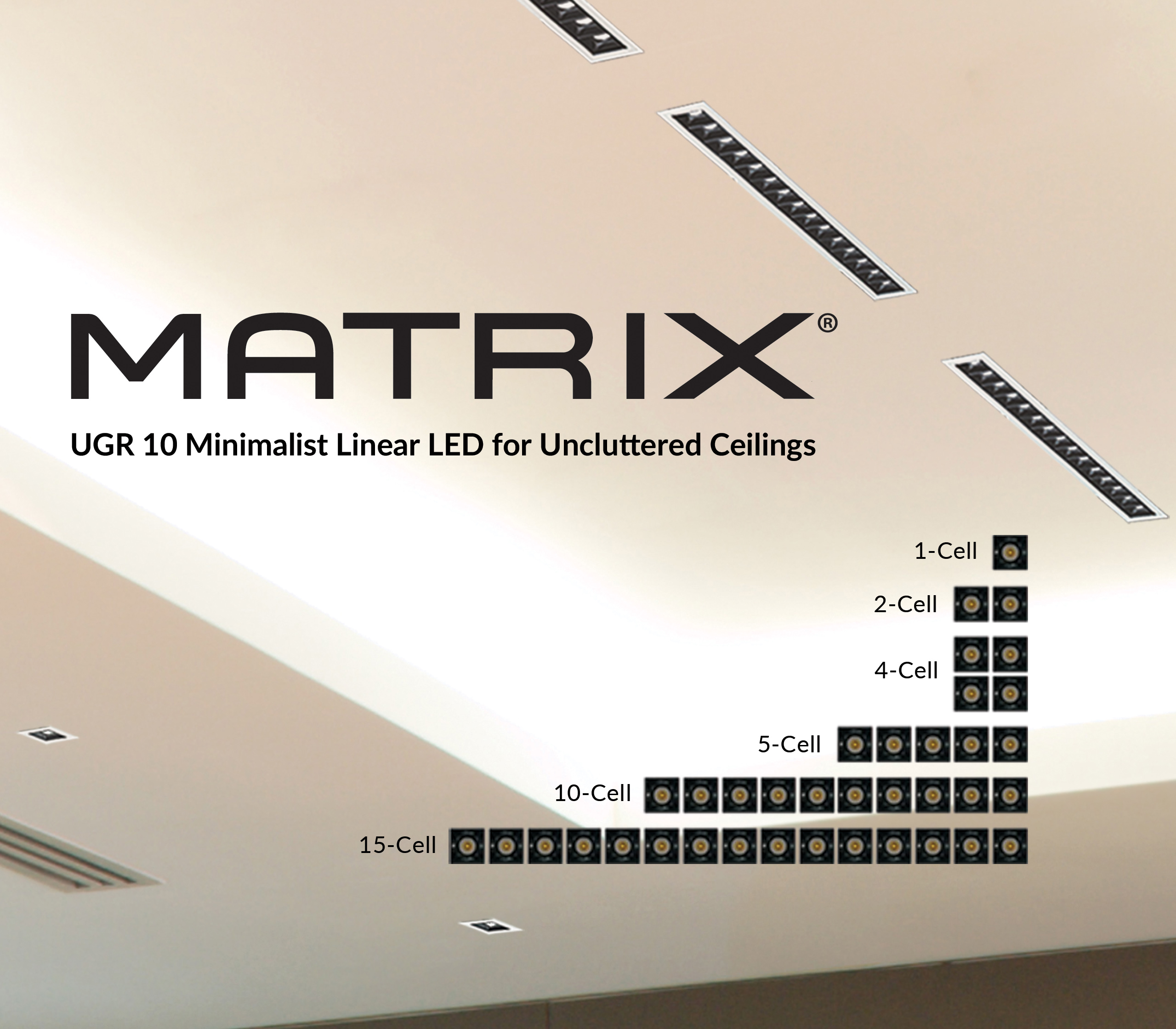 moduLED_matrix_banner_021821_alt2