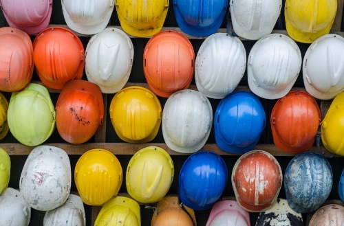 colorful-colourful-construction-38070-851594-edited