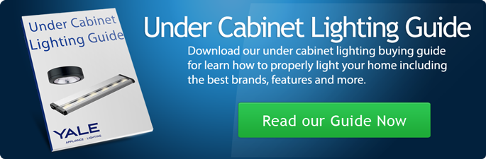 under cabinet lighting buying guide cabinet fluorescent lighting legrand