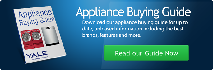 View our appliance buying guide